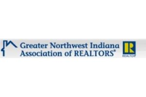 1st in market share in Northwest Indiana