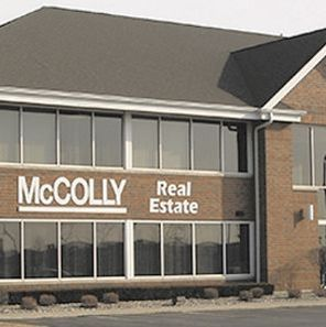 McColly Schererville Indiana